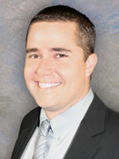 Adam Basila - Real Estate Agent