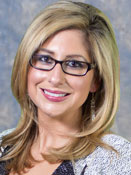 Angie Valdez - Fresno Real Estate Agent