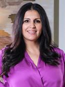 Aurora Hernandez - Real Estate Agent