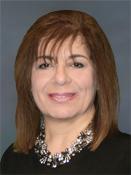 Betty Sarabian - Real Estate Agent