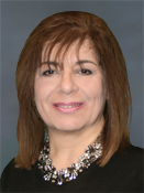Betty Sarabian - Fresno Real Estate Agent