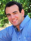 Brent Sarabian - Real Estate Agent