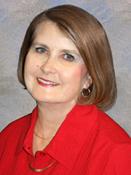 Charlene De Turk - Fresno Real Estate Agent