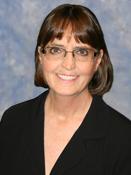Cheryl Holub