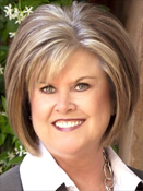 Cheryl Shields - Fresno Real Estate Agent