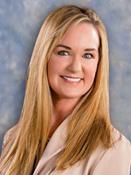 Danyelle Conner - Fresno Real Estate Agent