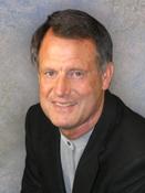Darryl Zuber - Fresno Real Estate Agent