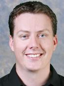 David Anderson - Clovis Real Estate Agent