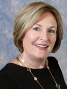 Debbie Henes