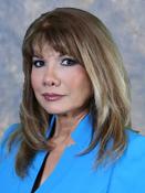 Elsa Gutierrez