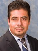 Emilio Hernandez - Sanger Real Estate Agent