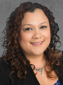 Frances Rosales - Kingsburg Real Estate Agent
