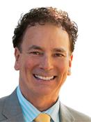 Giovanni Pivirotto - Fresno Real Estate Agent