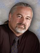Greg Ruud - Fresno Real Estate Agent
