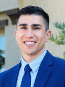 Jason D. Cortez - Fresno Real Estate Agent