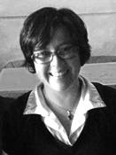 Jenn Guerra