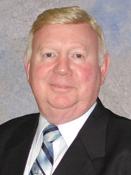 Jim Vigar