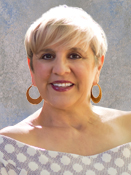Joanne Bazarian - Fresno Real Estate Agent