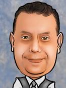 Joe Acevedo - Atwater Real Estate Agent