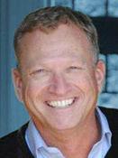 Joe Sciarrone