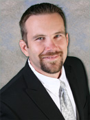 Josh Marple - Hanford Real Estate Agent