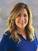 Juventina Gutierrez