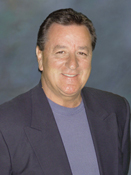 Ken Perry - Fresno Real Estate Agent