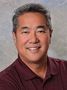 Kerry Matsunaga - Clovis, Prather Offices Manager
