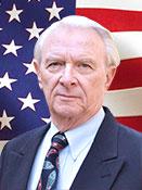 Larry Schrimp - Clovis Real Estate Agent