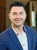 Leo Estrada - Fresno Real Estate Agent