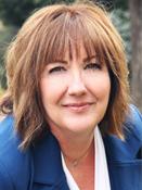 Leslie Brandi - Fresno Real Estate Agent