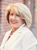 Lisa Melton-Reimer - Fresno Real Estate Agent