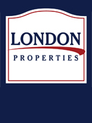 London Properties, Ltd.
