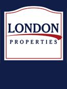 London Properties, Ltd.