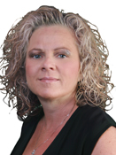 Lori Ogletree - Madera Real Estate Agent