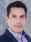 Manny Lopez