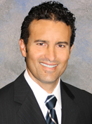 Mark Martinez - Fresno Real Estate Agent