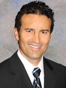 Mark Martinez