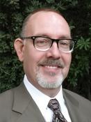 Max Orendorff - Fresno Real Estate Agent