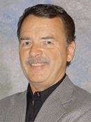 Mike LeFors - Real Estate Agent