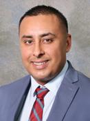 Octavio Pineda - Madera Real Estate Agent