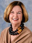 Paula Conner - Fresno Real Estate Agent