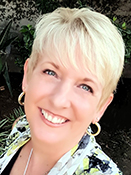 Robin Squires - Fresno Real Estate Agent