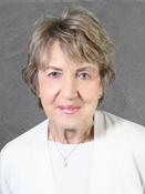 Ruth Reisz - Fresno Real Estate Agent