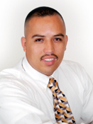 Saul Hernandez - Merced Real Estate Agent