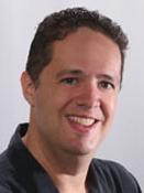 Scott Messing - Merced Real Estate Agent