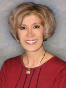 Stephanie Goff - Fresno Real Estate Agent