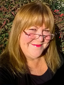 Susie Reneau - Fresno Real Estate Agent