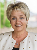 Tamara Couto - Fresno Real Estate Agent