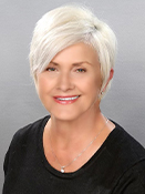 Terrie Ashley - Chowchilla Real Estate Agent